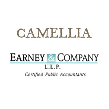 Earney and Co. logo